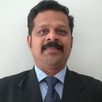 Sanjeev.A.R. Pillai