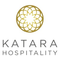 Katara Hospitality Europe