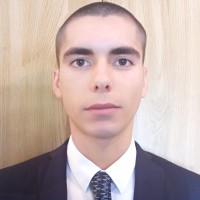 Maxime Ciquera
