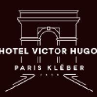 Hôtel Victor Hugo Paris Kleber