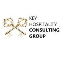 Key Hospitality Consulting Group (KHCG)
