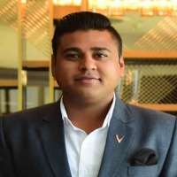 Gaurav Chigal