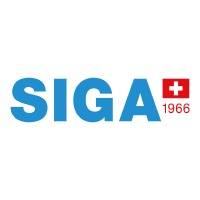 SIGA Services