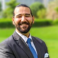 Mahmoud Abdelazim