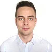 Artem Dumanskiy