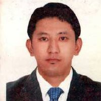 Sandeep Tamang