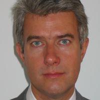 François Pommeret