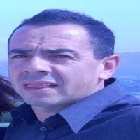 Gavino Altana