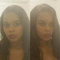 Aaleeah Knowles