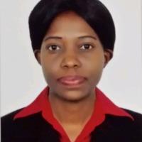 Nokulunga Mhlanga