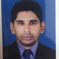 Sajeer Babu