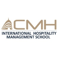 cmh-paris-centre-de-management-hôtelier-international