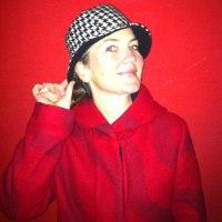 Rachel Pfafflin-Silva