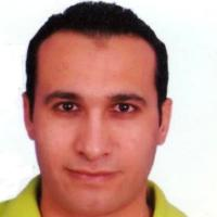 Mohamed Saied