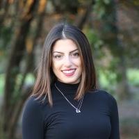 Elisa Celseti