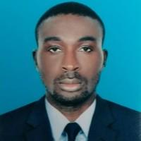 Hamed Abayomi Akindele