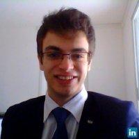 Lucas Cirot