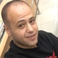 Khaled Abou essa
