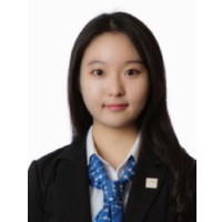 Soyoung Jang