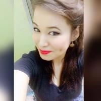 Sumanleena Gurung