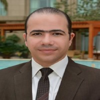 Sherif Ibrahim