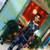 Nirmal Nirmalan