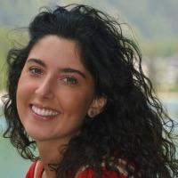 Rossana Uberti