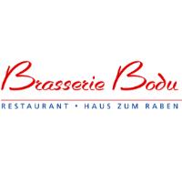 Brasserie Bodu