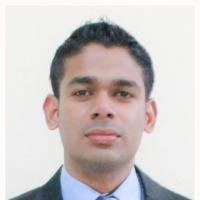 Pramod Mohanan