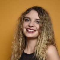 Chloe Lefebvre