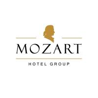 Mozart Hotel Group
