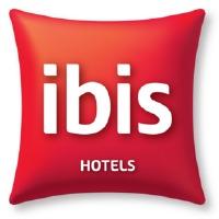 Ibis Nogent sur Marne