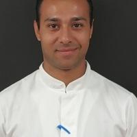 Mahmoud Mostafa Abdelmoaty