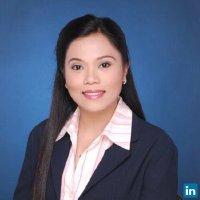Janine Grace Balignasay