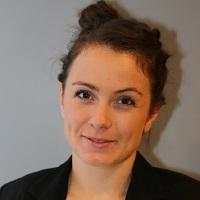 Emilie Lazorko