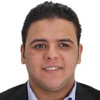 Mahmoud Marouf Metwaly
