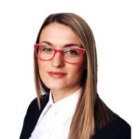 Ana Šimatović