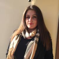 Lara Caruana Gatt