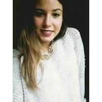 Claudia De Stefani