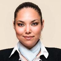 Mitzy Neri Aldana
