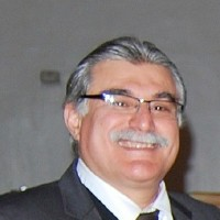 Loutfi Hankir