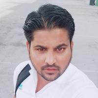 Toqeer Ahmed