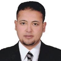 Ahmed Elmoghazy