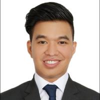Kyaw Zin Htet