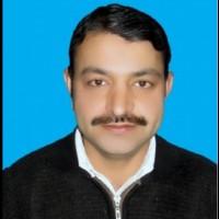 Shahab Badshah
