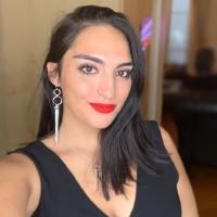 Karla Abecassis