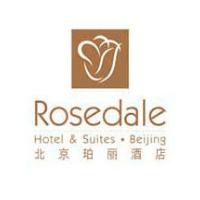 Rosedale Beijing
