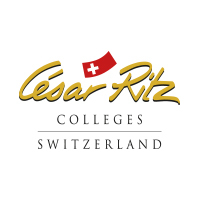 césar-ritz-colleges-switzerland