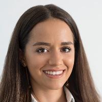 Gabriela Bašovska