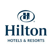 Hotel Management Trainee